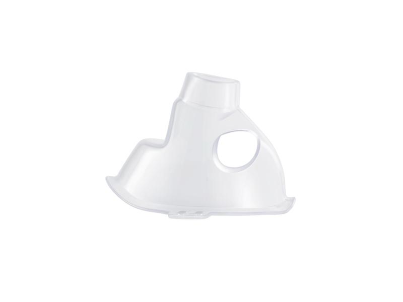 Mesh Nebulizer Mask