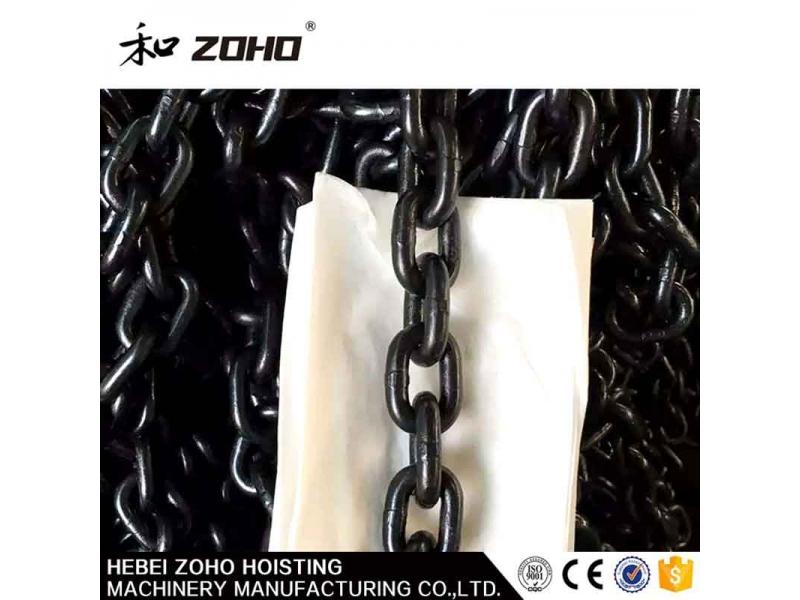 Lifting Chain Series