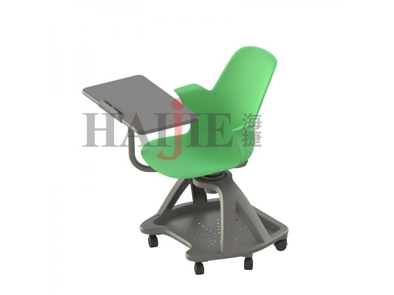 School Furniture Interactive Teaching Chairs HD01