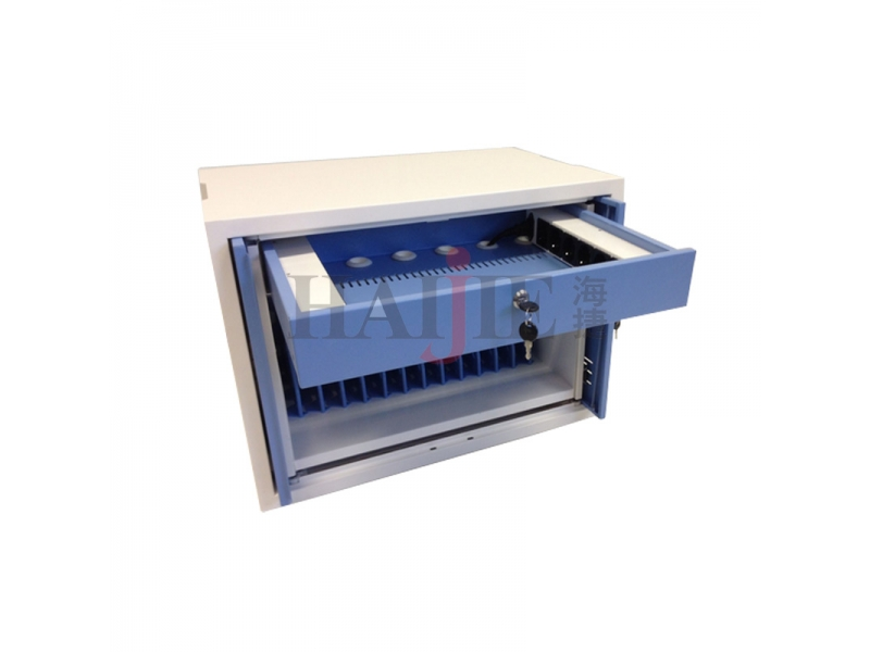 Charging Cabinet D12
