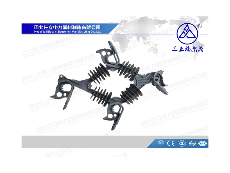 Cable Spacer