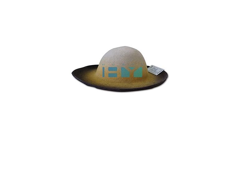 hat body
