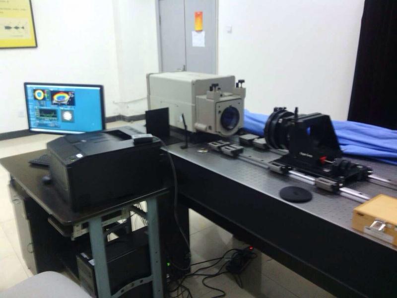 ChangChun BRD Optical co., Ltd